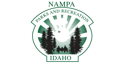 Nampa Parks and Recreation