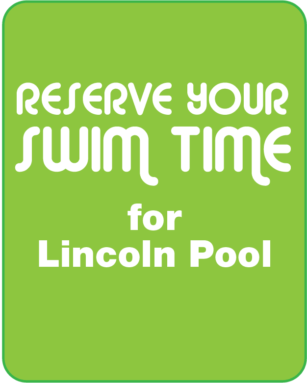Register Here_Lincoln