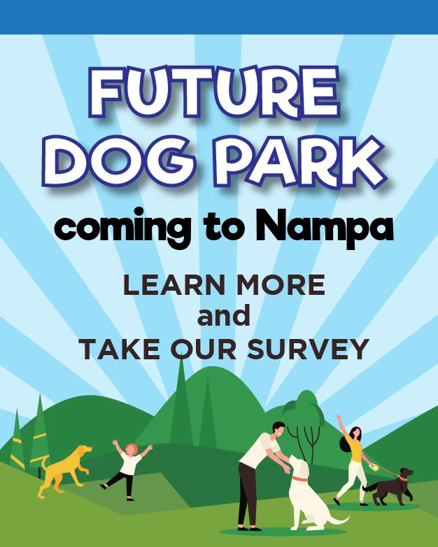 NRD Dog Park Survey_web