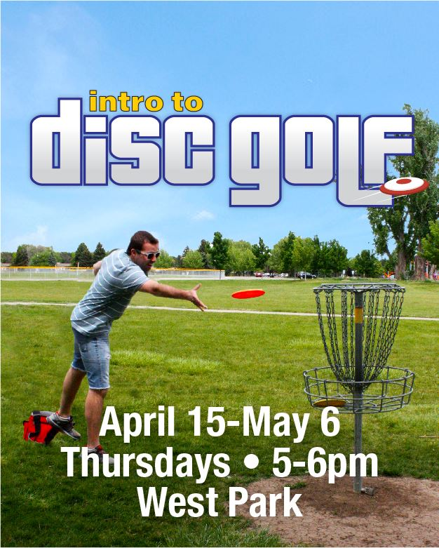 Intro to Disc Golf 2021_web
